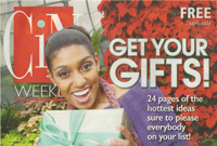Gift Guide Cover